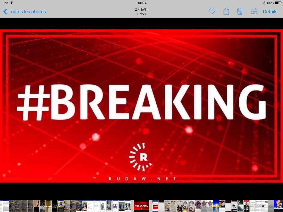 KABOUL encore un attentat dû à  l'ISLAM en conquête