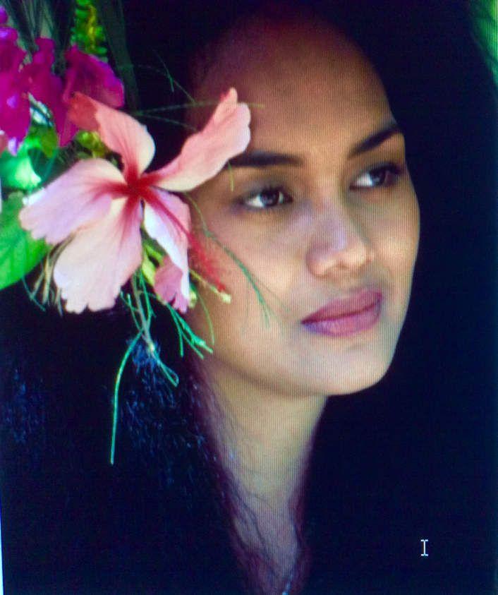 Tahiti refuse sa première mosquée en 2013...déjà. Il convient de le rappeler. Merci cher Tahitiens.