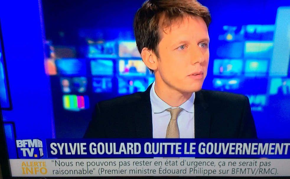 Ouf ! Diront les généraux français ...