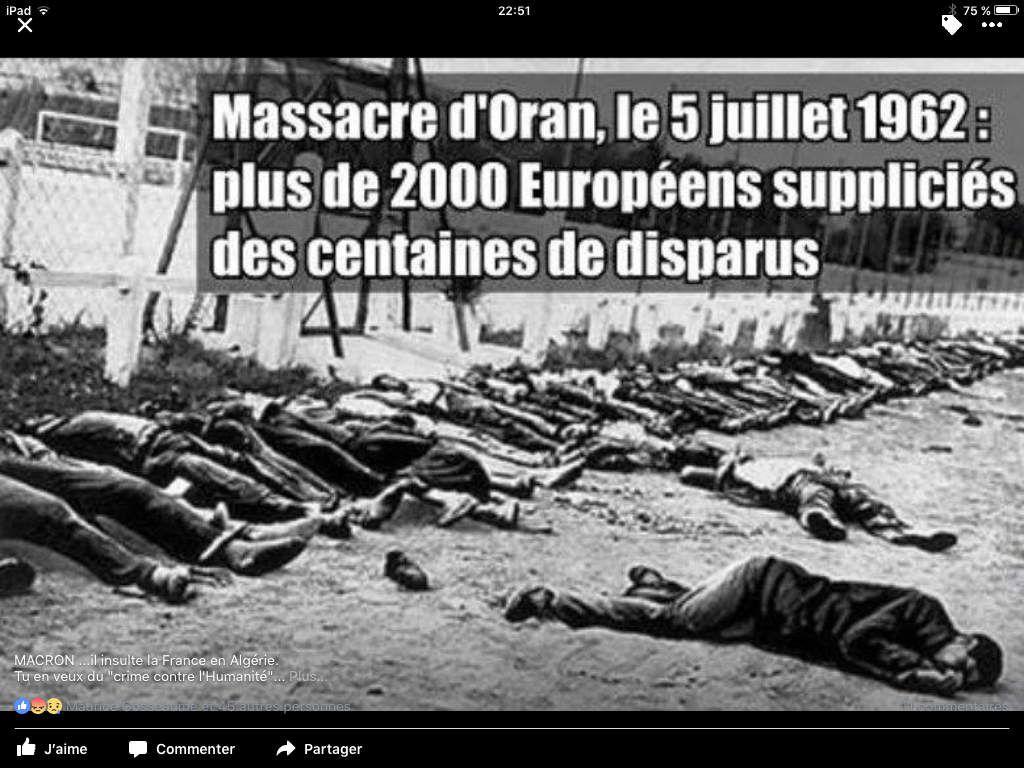 Honte aux politiciens de l'UE...des soumis en majorité...
