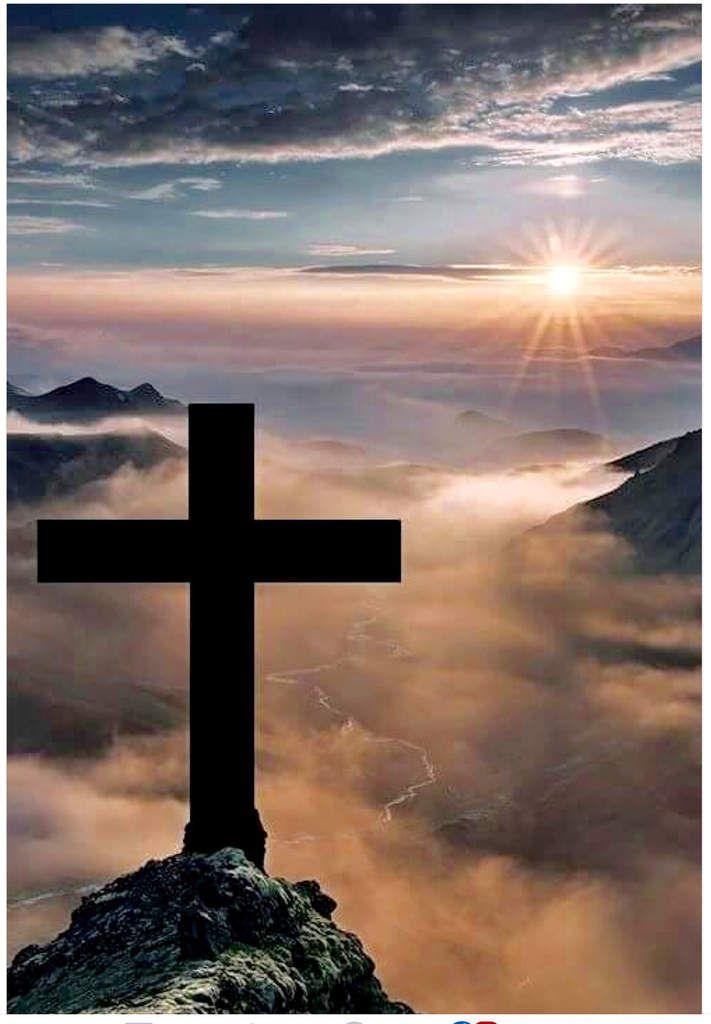 ON chasse Dieu de chez nous, puis ON lui reproche de NE Rien faire pour NOUS sauver