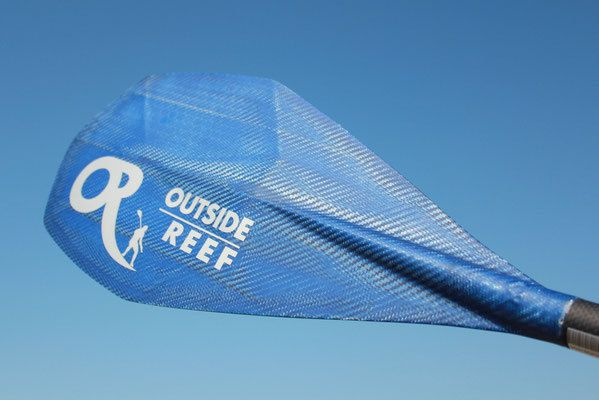 Outside reef Saphir Blue (source: http://www.outsidereef.com)