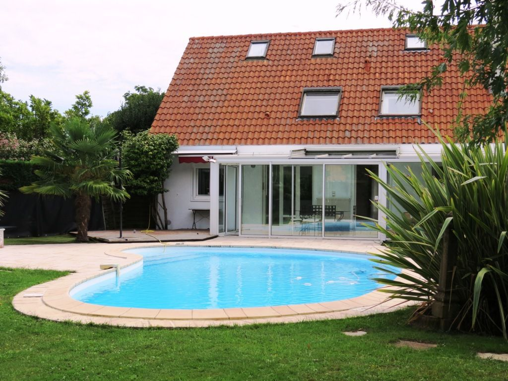 Vente le blog des placements immobilier for Acheteur de maison cash