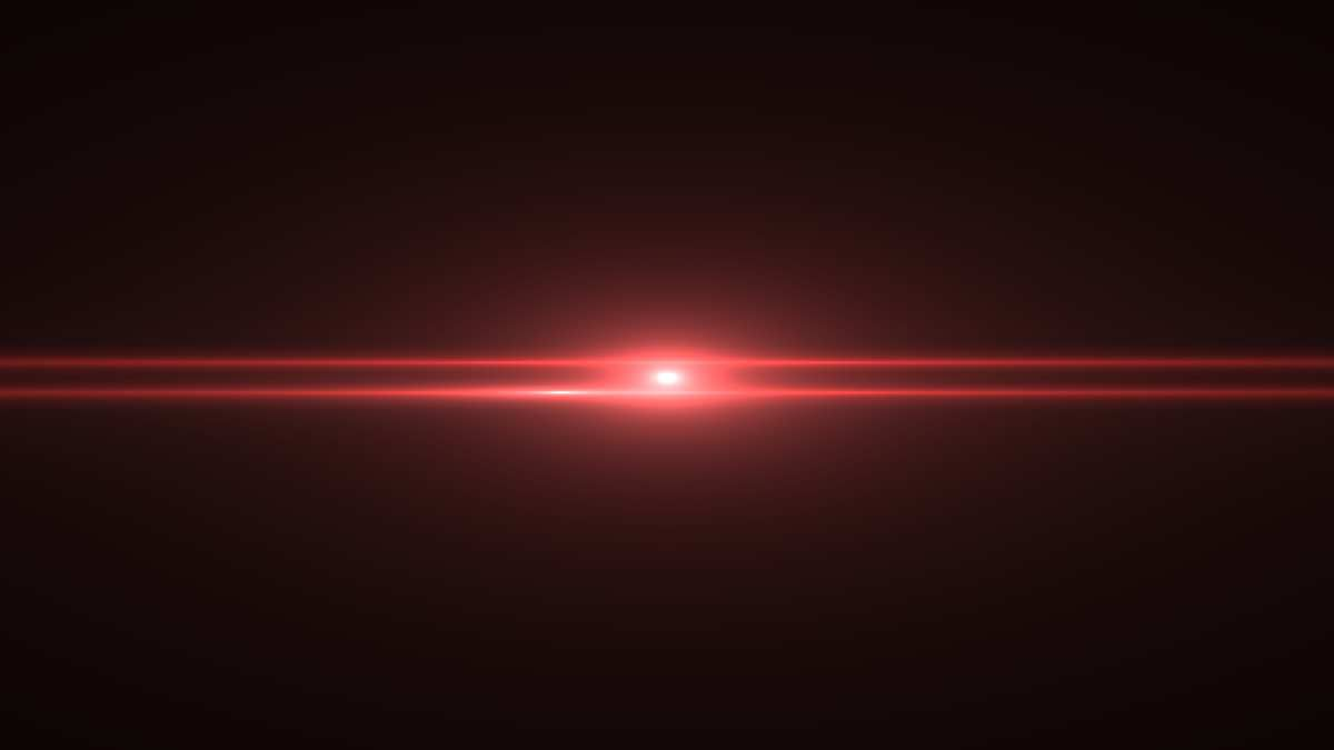 Gallery For Red Lens Flare Png Transparent