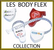 Body Flex Collection
