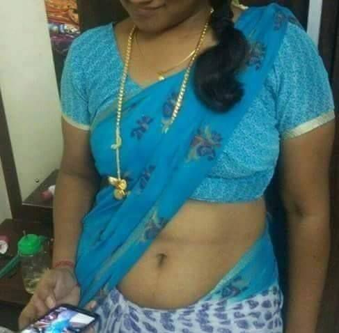 22 purple saree bhabhi sucking cock like pro 10