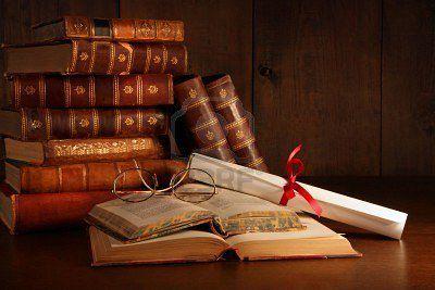 Novembre - bilan de lecture