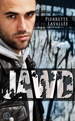 JAWD - de Pierrette LAVALLEE