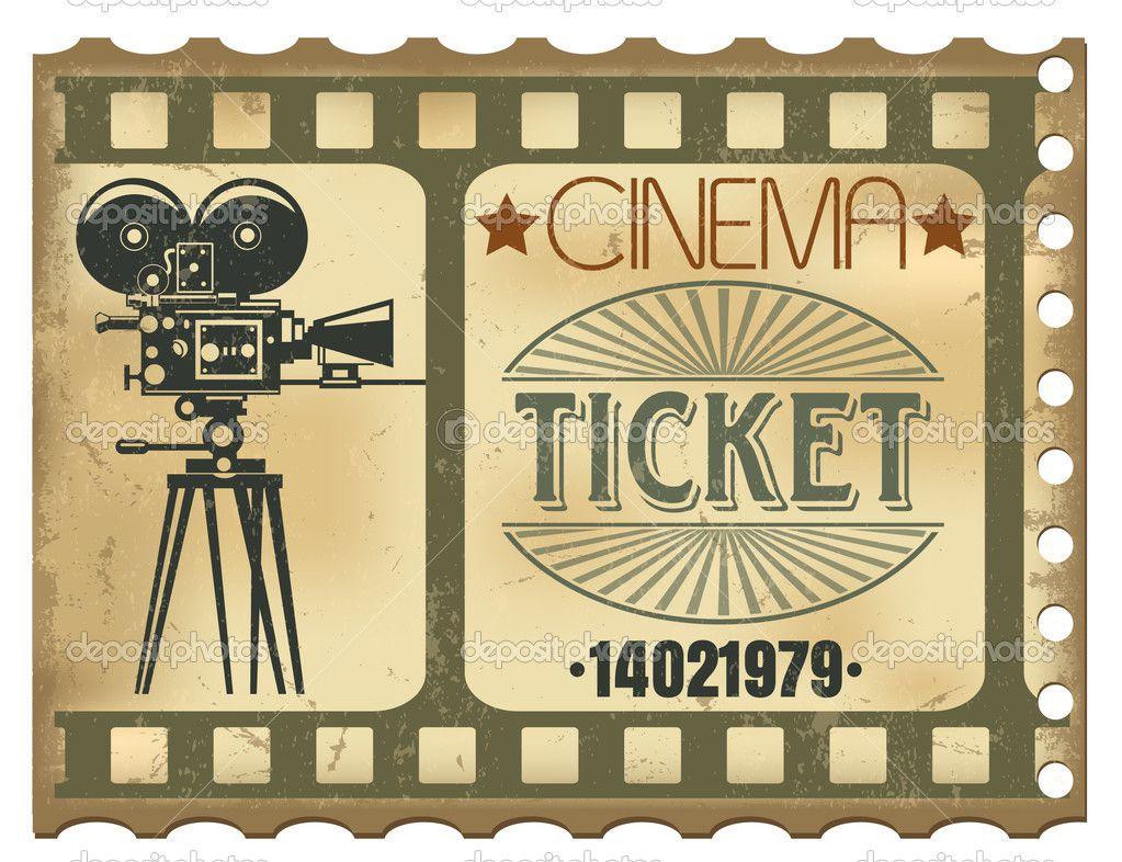 Les films vus semaine 35