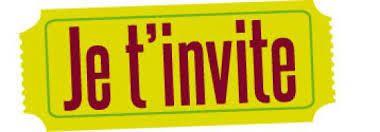 Quand le collectif invite...(S') !Ou est invité....