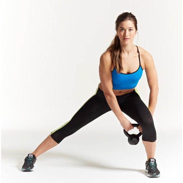 Alternative Workouts That You Should Consider