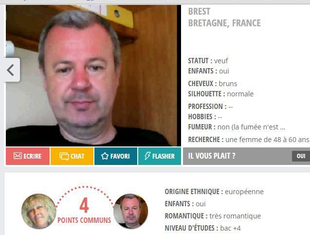 Application lovoo site de rencontre