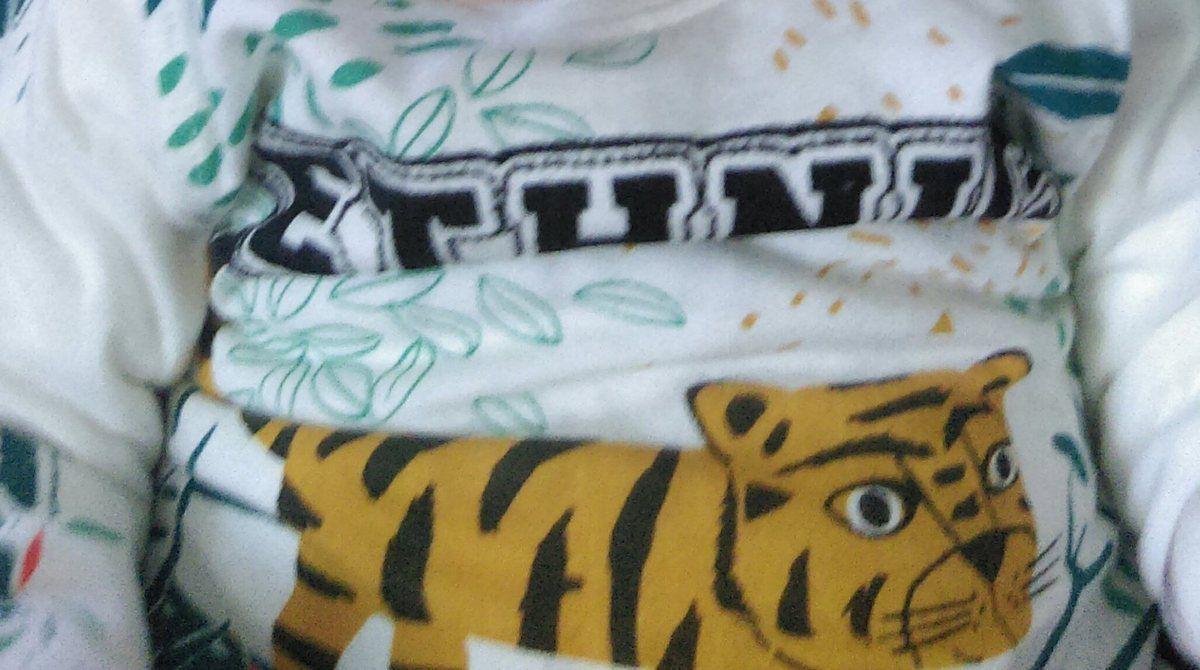 T Shirt DPAM