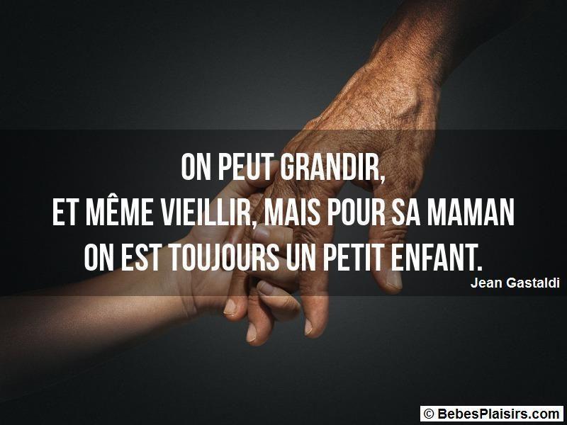 Crédit photo : bébésplaisir.com