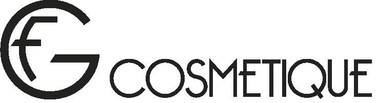 FG Cosmetique : des cocktails de produits !