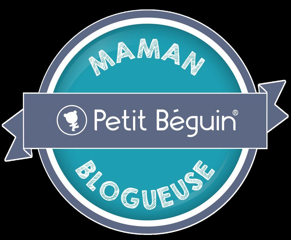 Nouvelle collection pyjama Petit Béguin