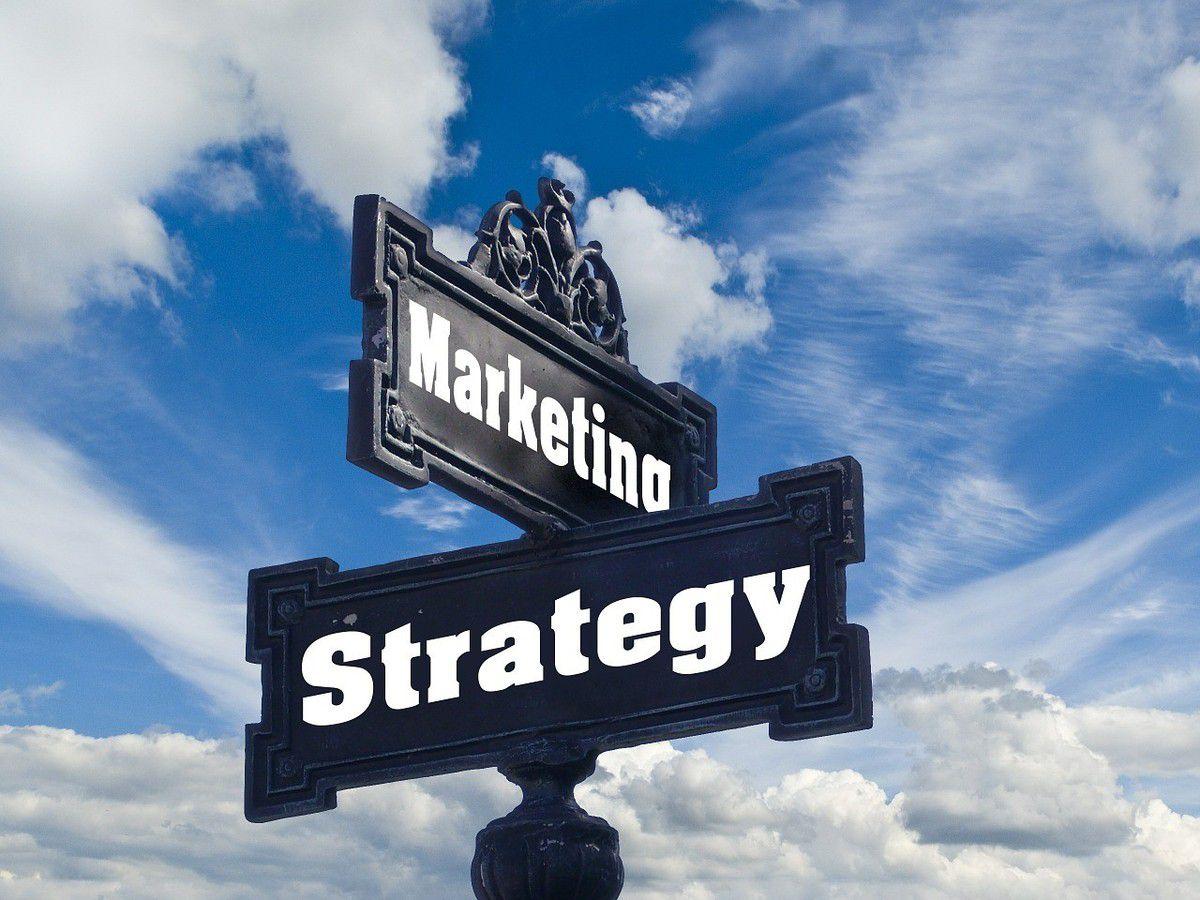 Startups : construire une stratégie d'acquisition de trafic