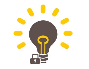 Startups : le dépot de brevet simplifié