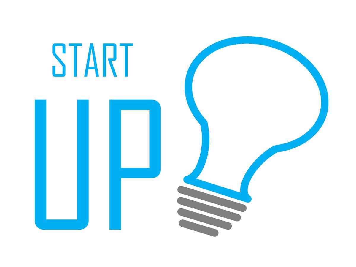 Startup : 10 conseils pour commencer