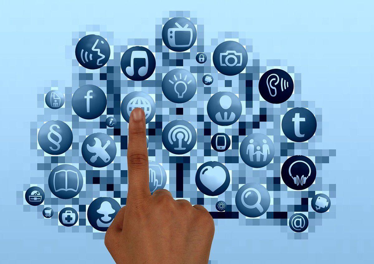 #Startup : intégrer les bons réseaux