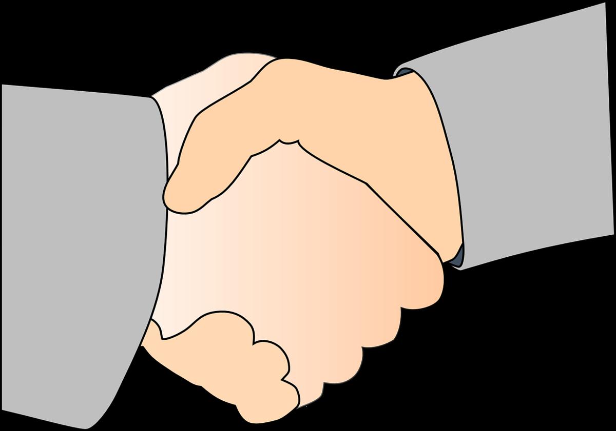 #Startup : mettre en place un partenariat gagnant-gagnant