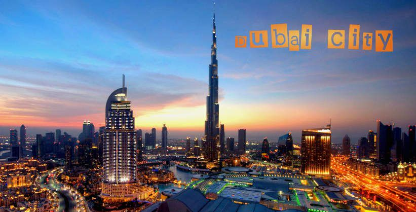 Dubai Tour Packages and Things to do in UAE or Places to visit in Dubai