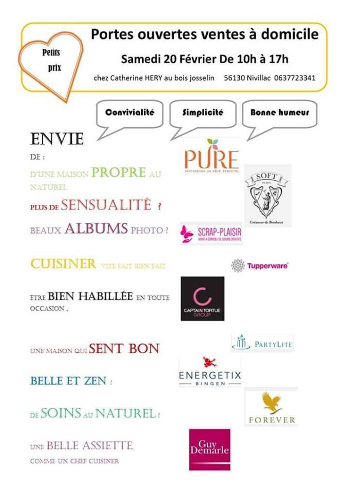 Planning Ateliers Culinaires