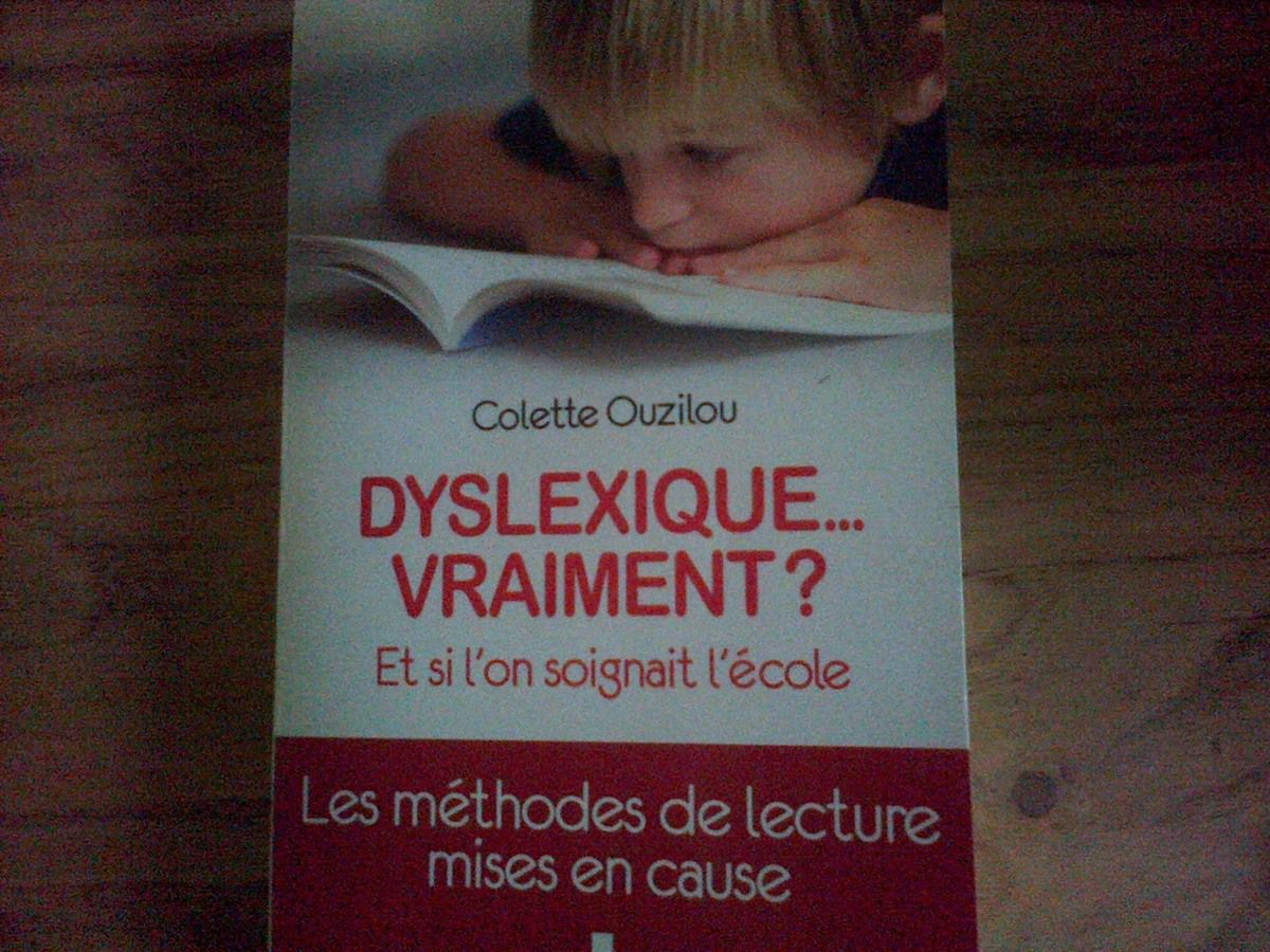 Lecture annexe