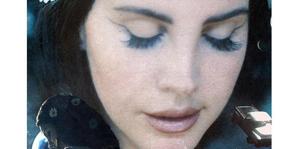 Love: le premier single du prochain album de Lana Del Rey enfin disponible!