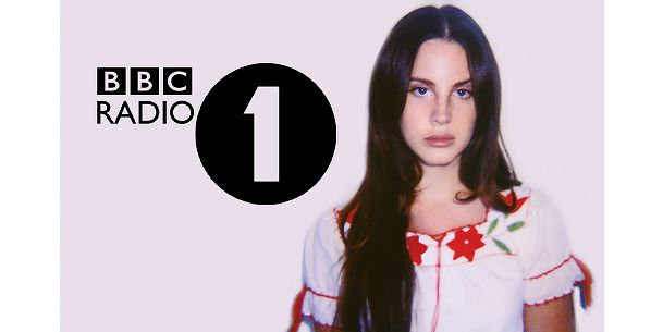 Traduction: Lana Del Rey en interview pour BBC Radio 1