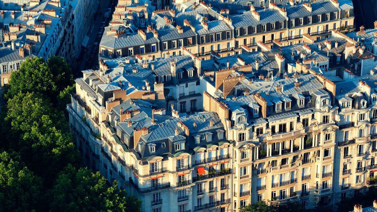 Défiscalisation et immobilier : tout ce que vous avez toujours voulu savoir sur le régime du déficit foncier