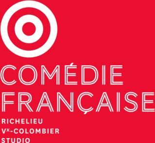 UN FIL À LA PATTE à la Comédie Française