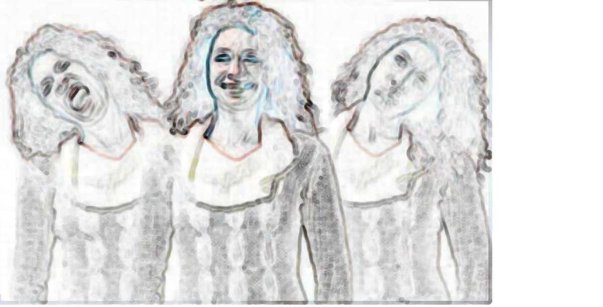 Campagne nationale de sensibilisation aux troubles bipolaires
