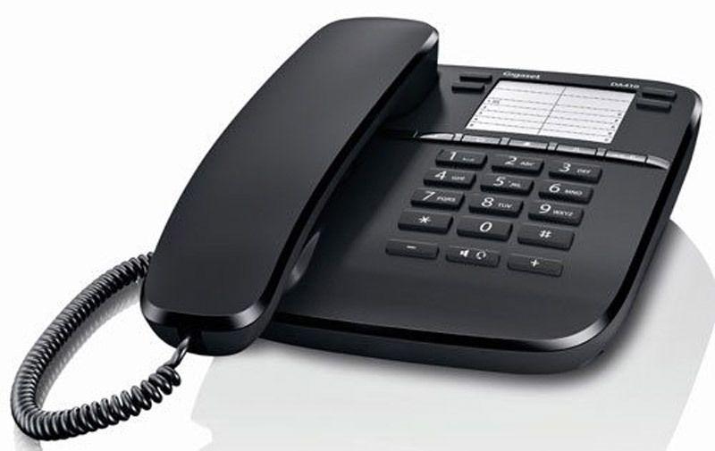 Les prix des télécoms toujours en chute au Maroc