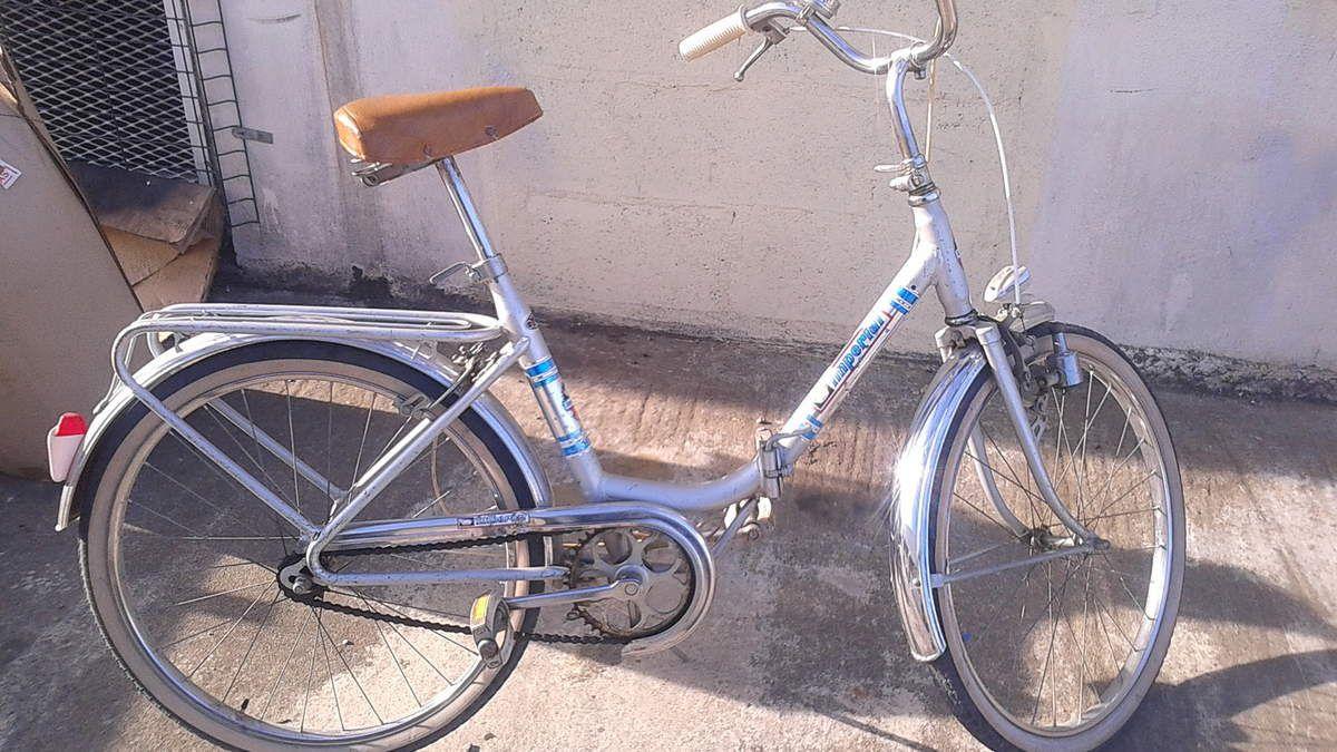 Cycles Vintage déménage à SAUMUR