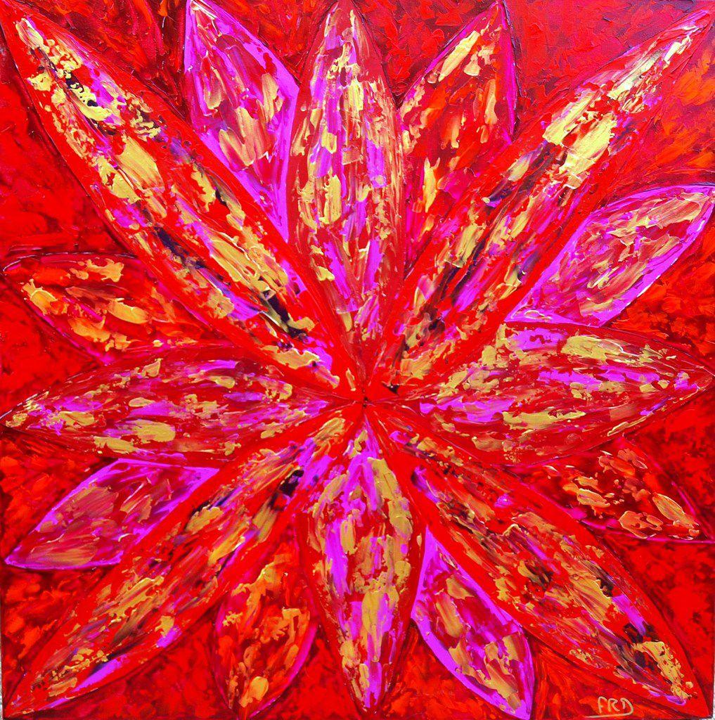 Fiore orientale (80x80)