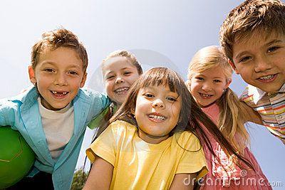 Conférence &quot&#x3B;Pour une enfance heureuse&quot&#x3B;