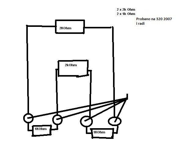 Uln2003a Darlington Array furthermore Showthread in addition Actividades as well U Primu Sfratu Di Min Sappia besides 485854 Wiring A Pac Tr7 To Avh P4200dvd. on ecu