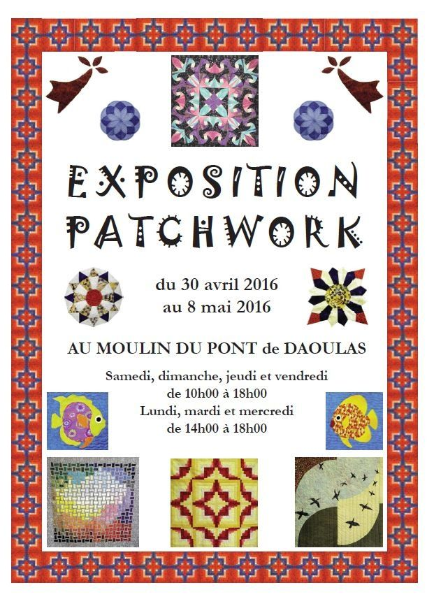 Exposition ....