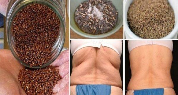 Simples ingrédients pour un nettoyage parfait de votre corps! Rien de plus facile que ça et le résultat est surprenant!