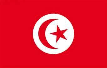 10 millions de héros tunisiens, un rêve que je vivrai de mon vivant. Par Moncef Bouchrara