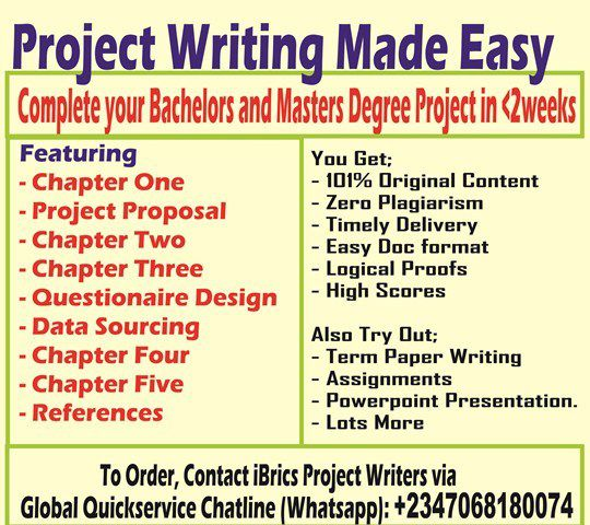 Review of custom term paper websites