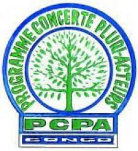 « Le PCPA un espace d'échanges et de renforcement des capacités pour le plaidoyer et la gouvernance associative au Congo »