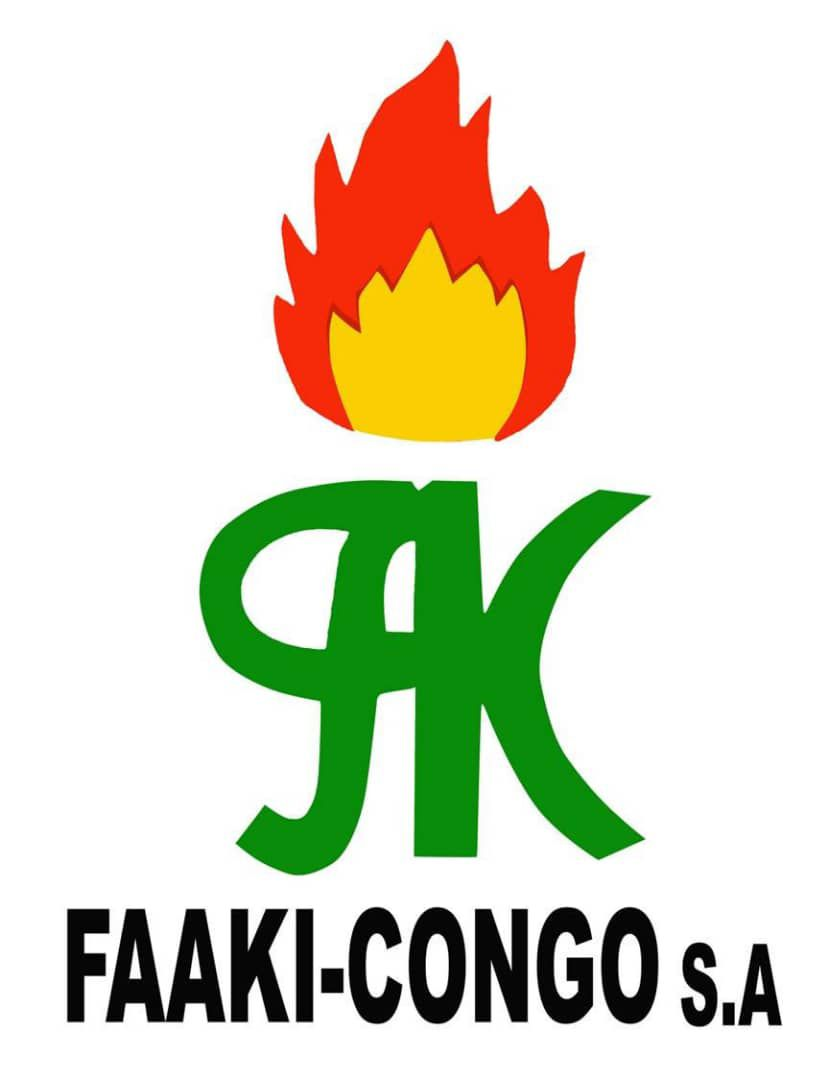Congo/ La Société FAAKI-CONGO SA, a fait un don de 10.000.000 Frs Cfa pour contribuer à la lutte contre le COVID-19
