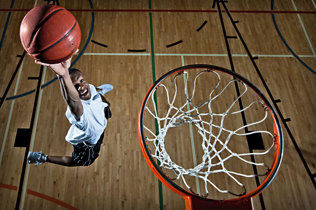 an advice to amateur basketball players how to improve your game Coaching basketball for dummies cheat sheet cheat sheet to motivate your basketball players to give their best efforts you need to inspire your players to give their best effort during every game of the season keep these tips in mind when talking to your team before.