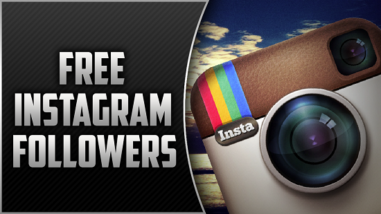 Give Instagram a Chance to Grow Your Following