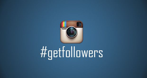 Learn How to Get Followers on Instagram