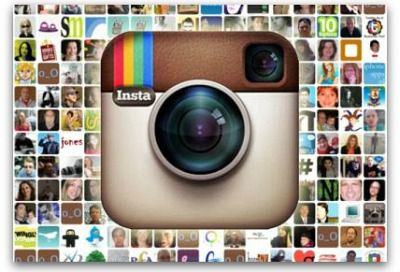 How to Get Followers on Instagram to Grow Your Following