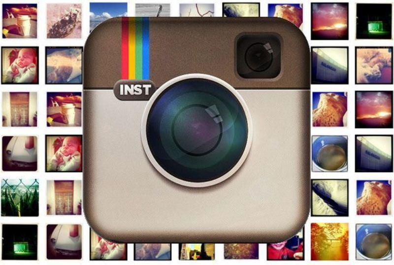How to Easily Get Followers on Instagram