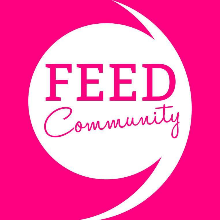 FEED Community crée une communauté fondée sur la diversité, le partage de valeurs, l'attachement à nos territoires et la mobilisation de moyens pour accompagner ces projets. Nous avons montré dès notre création la qualité des projets que nous suivons (voir articles et vidéos sur le blog), leur potentiel et leur besoin d'accompagnement.